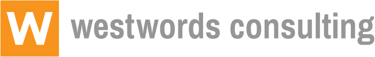 Westwords Consulting