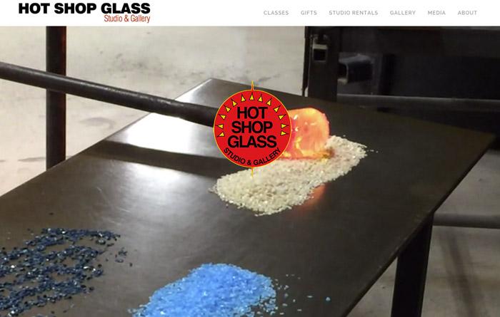 hotshopglass