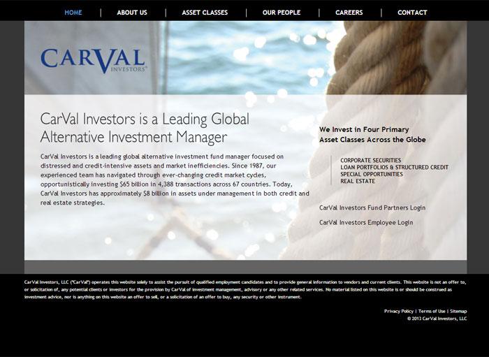 carvalinvestors