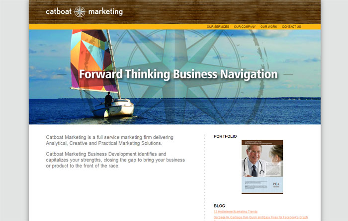 catboat-marketing