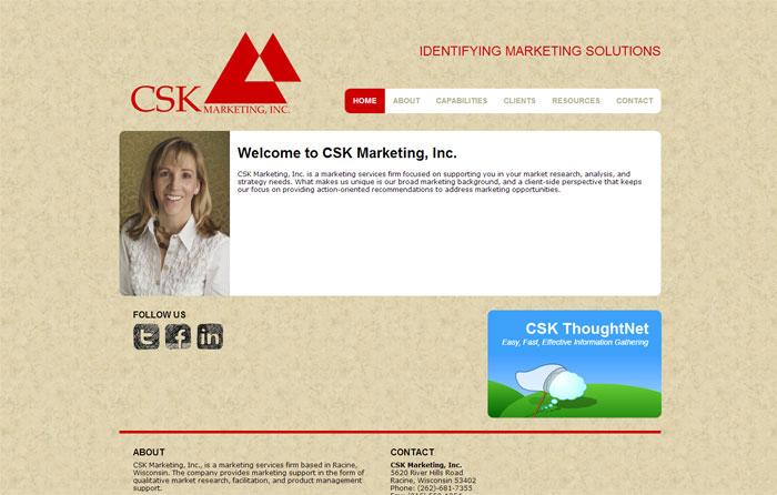 csk-marketing