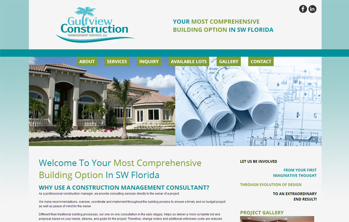gulfview-construction-management-services