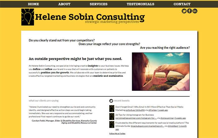 helene-sobin-consulting