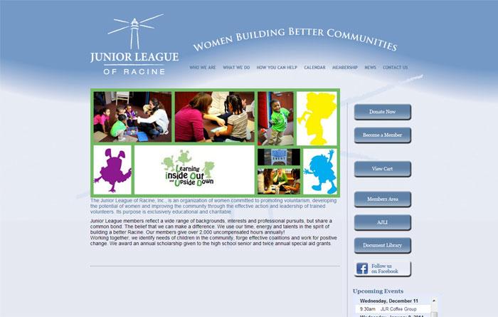 junior-league-of-racine