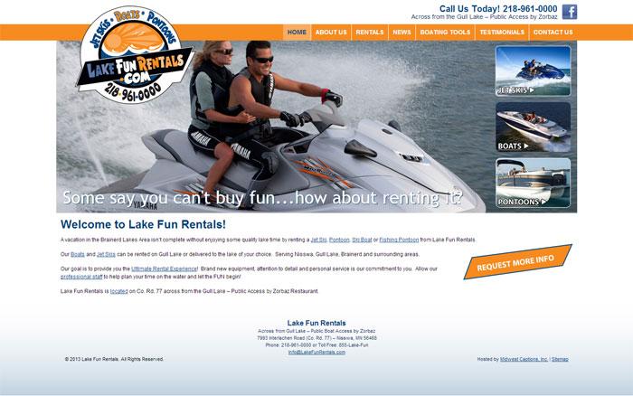 lake-fun-rentals