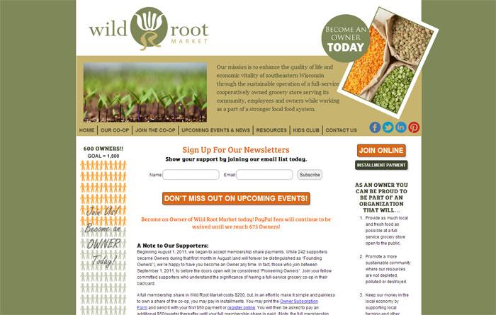wild-root-market