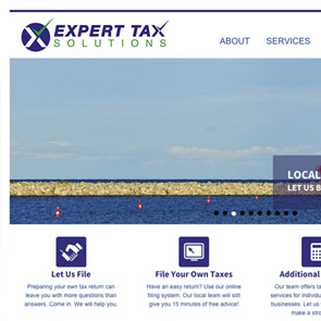 experttax_small