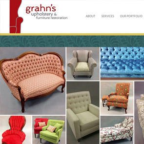 grahns_small