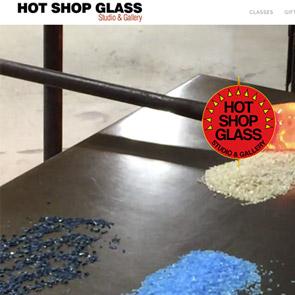 hotshopglass_small