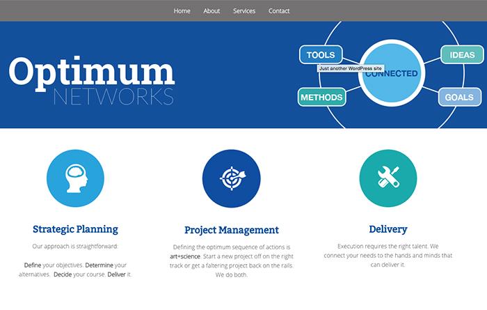 optimumnetworks-large