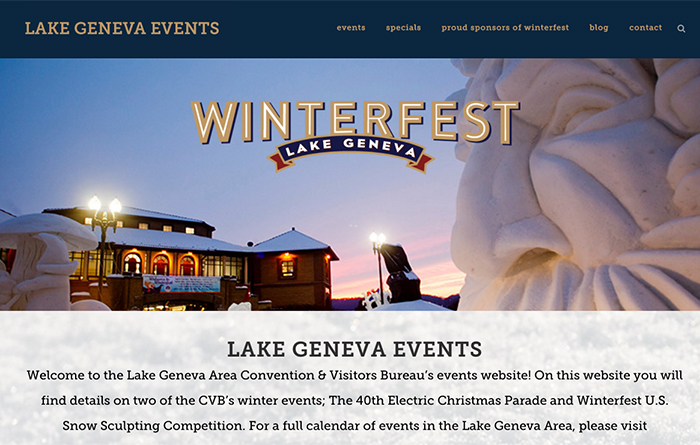 winterfest-large